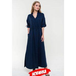 bez imeni29 300x300 - Платье-рубашка