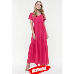 bez imeni32 300x300 - Яркое летнее платье