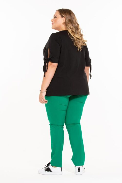 i49 1577102916 1 500x751 - Блуза черная